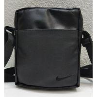Мужская сумка (1) 21-08-033