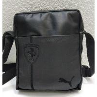 Мужская сумка (2) 21-08-033