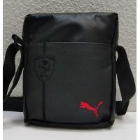 Мужская сумка (3) 21-08-033