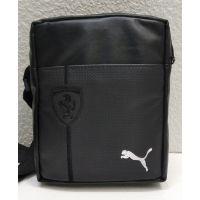 Мужская сумка (4) 21-08-033