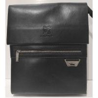 Мужская сумка Gorangd (коричневая) 19-05-146