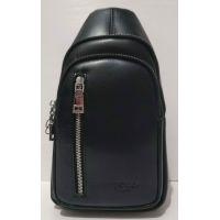 Мужская сумка - кобура Polo 20-06-014