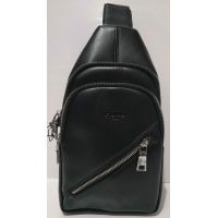 Мужская сумка - кобура Polo 20-06-016