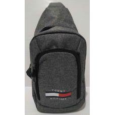 Спортивная сумка - кобура (2)  20-06-023