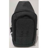 Спортивная сумка - кобура (3)  20-06-023