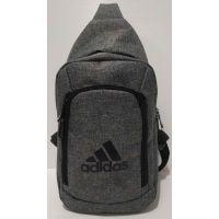 Спортивная сумка - кобура (4)  20-06-023