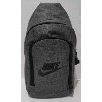 Спортивная сумка - кобура (5)  20-06-023