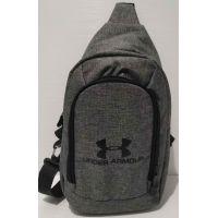Спортивная сумка - кобура (6)  20-06-023
