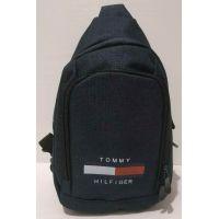 Спортивная сумка - кобура (2)  20-06-024