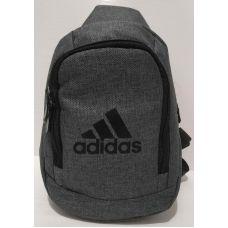 Спортивная сумка - кобура (3)  20-06-024