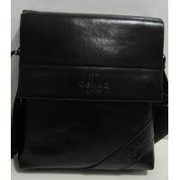 Мужская сумка Delika 17-3-082