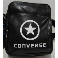 Мужская  сумка  Converse 17-7-026