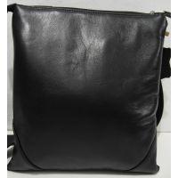 Мужская сумка  Buvard 18-05-069