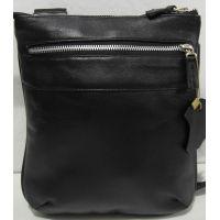 Мужская сумка  Buvard 18-05-070