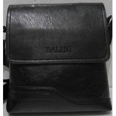 Мужская  сумка Balini 18-06-049
