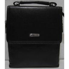 Мужская  сумка Sirzad (коричневая) 18-06-050