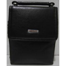 Мужская  сумка Sirzad (тёмно - коричневая) 18-06-052