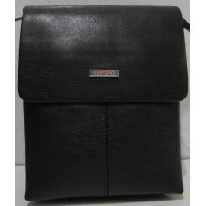 Мужская  сумка Sirzad (коричневая) 18-06-053