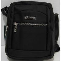 Мужская тканевая сумка 18-09-148